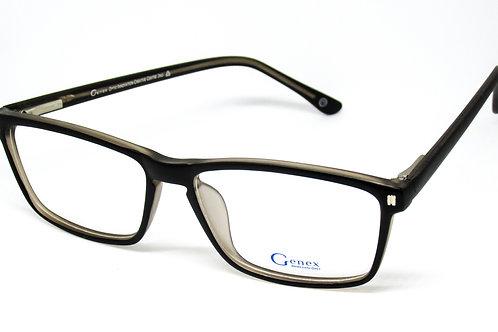 Оправа GENEX 5589 C291