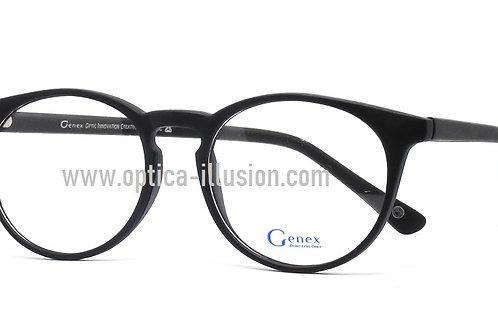 Оправа GENEX G5600 C96