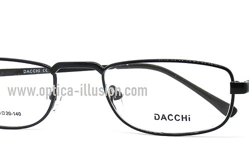 Оправа DACCHI D32169 C10