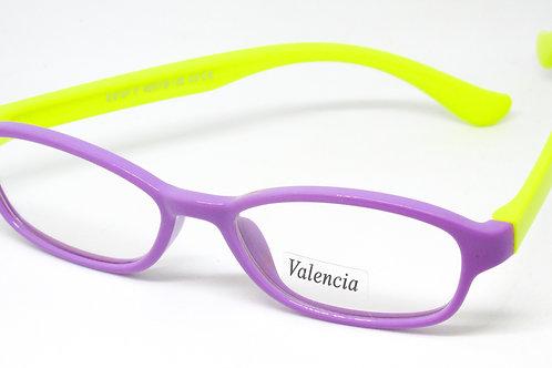 Оправа VALENCIA 8107 C9