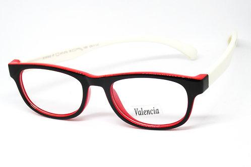 Оправа VALENCIA 8145 c6-1
