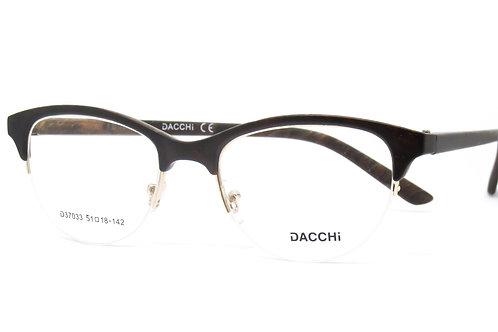 Оправа Dacchi 37033 c2