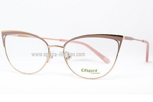 Оправа Elfspirit EF-4169 C 001