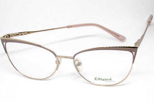 Оправа ELFSPIRIT 4169 c001