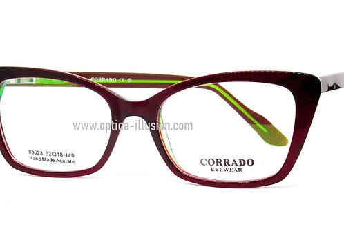 Оправа CORRADO 83623 C1