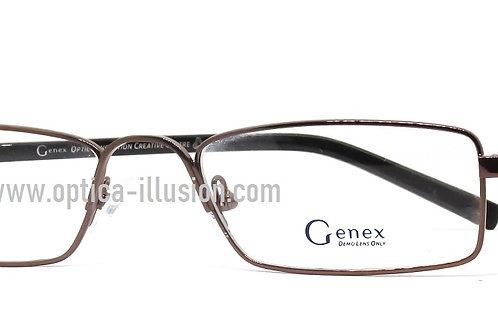 Оправа GENEX G-49122 C002