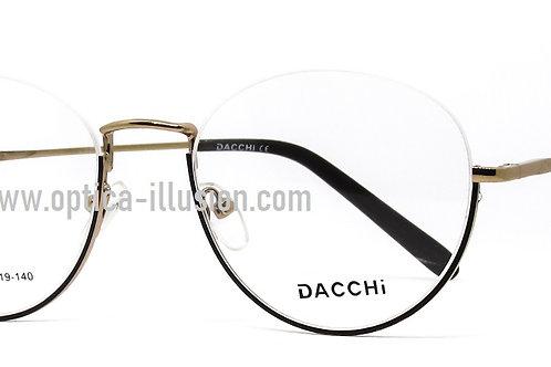 Оправа DACCHI D33025 C4
