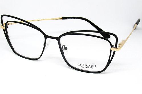 Оправа CORRADO 2603 C1