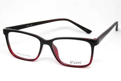 Оправа VIZZINI 8670 C40