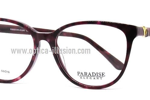 Оправа Paradise LGB086 C3