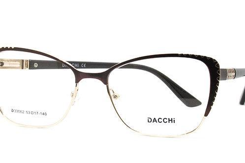 Оправа Dacchi 33062 c4