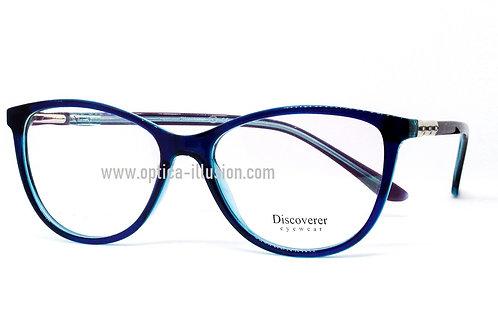 Оправа Discoverer D-88051 C 5