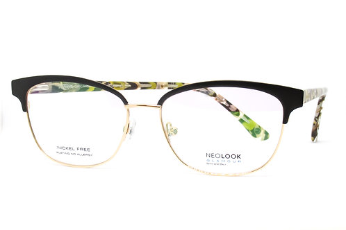 Оправа NeoLook 7866 c22