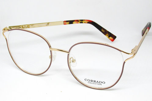 Оправа CORRADO 2605 C3