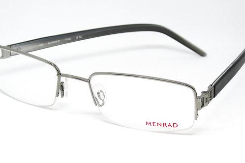 Оправа MENRAD 13160 c6500