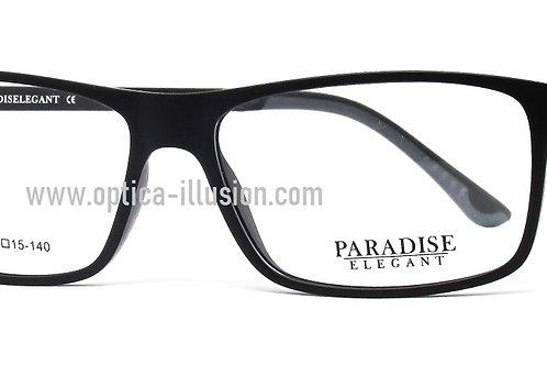 Оправа Paradise P77061 C2