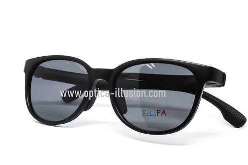 Очки солнцезащитные EILIFA 9035 C2