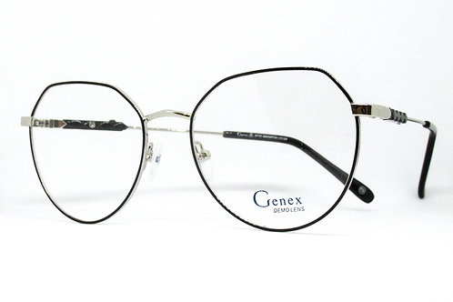 Оправа GENEX  956 c005