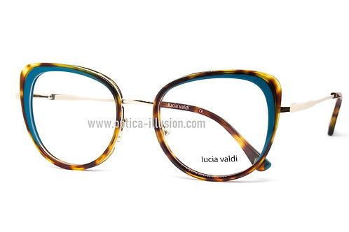 Оправа Lucia Valdi 211-70G