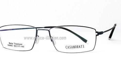Оправа CASAMORATI 53003 C3