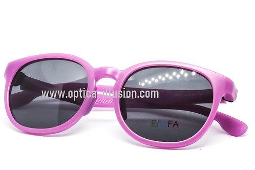 Очки солнцезащитные EILIFA 9031 C7