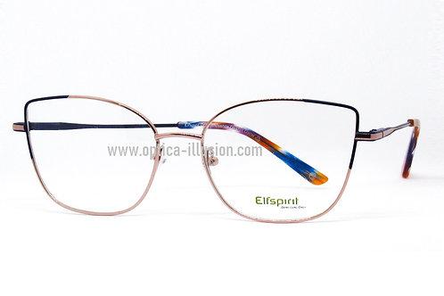 Оправа Elfspirit EF-4170 C 002