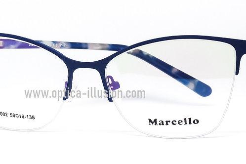 Оправа Marcello 21002 C1