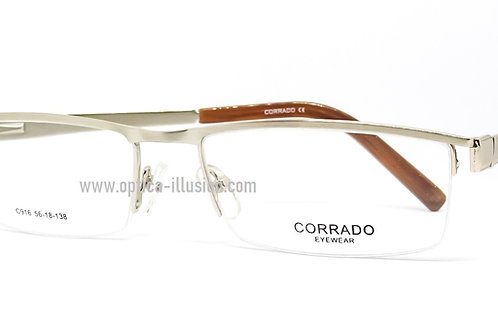 CORRADO C916 C5