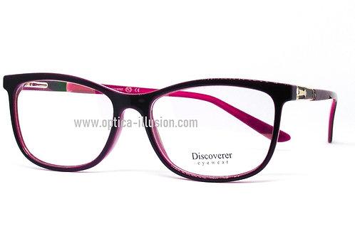 Оправа Discoverer D-88042 C5