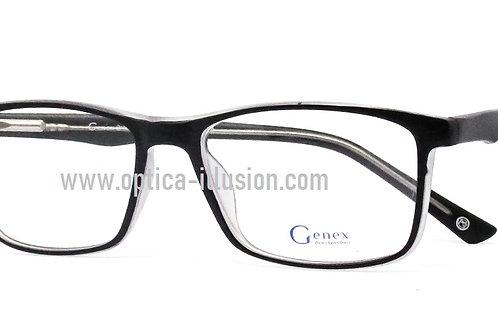Оправа GENEX G5587 C98