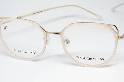Оправа TOMMY FASHION 38806 C39