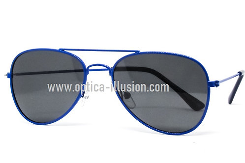 Очки солнцезащитные FABRICIO FD001 C1