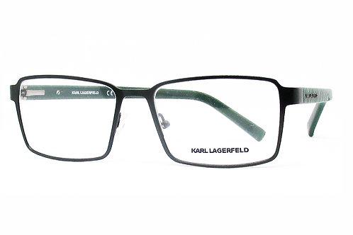 Оправа Karl Lagerfeld KL240 517