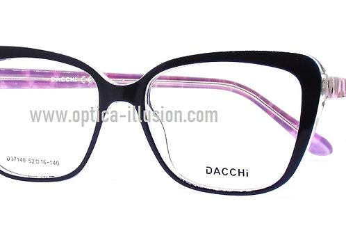 Оправа DACCHI D37140 C4