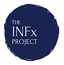 INFx Project Logo (2).png