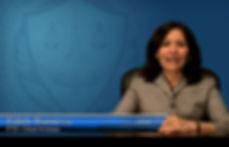 Picture of Chairwoman Ramirez