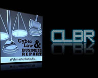 CLBR, Cyber Law and Business Report, Bennet Kelley