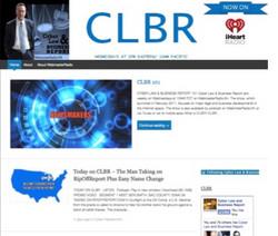 Cyber Law & Biz Rpt