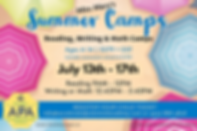 Summer Camps 2020.PNG