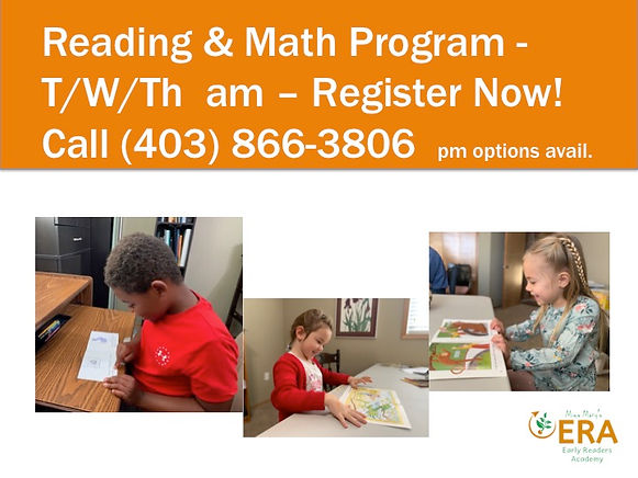 Reading & Math Program poster.jpg