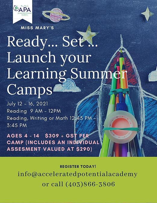 APA 2021 Summer Camp.jpeg