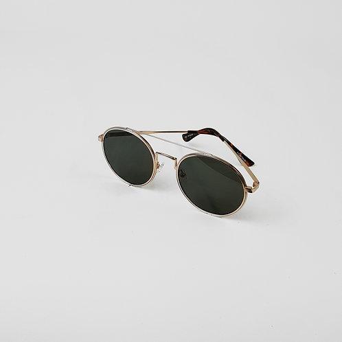 Sonnenbrille - A.Kjaerbede