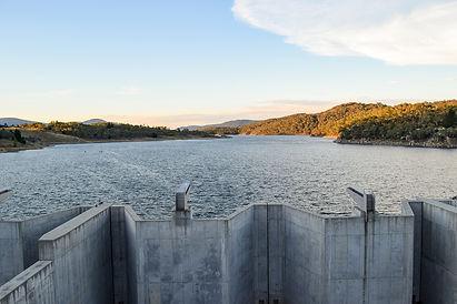Snowy 2 Dam.jpg