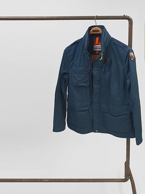 Jacke - PARAJUMPERS