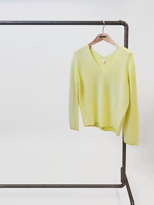 Pullover - Marc O'Polo