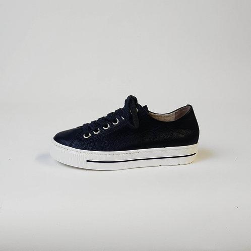 Schuhe Mastercalf Space - Paul Green