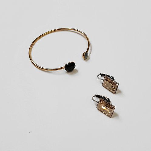 Armband - Stikkelorum