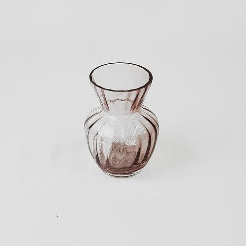 Vase - HÜBSCH DESIGN