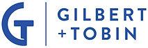 G T landscape logo pos - MASTER_logo mas