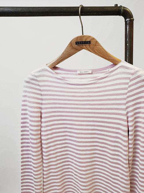 Shirt (langarm) - Marc O'Polo